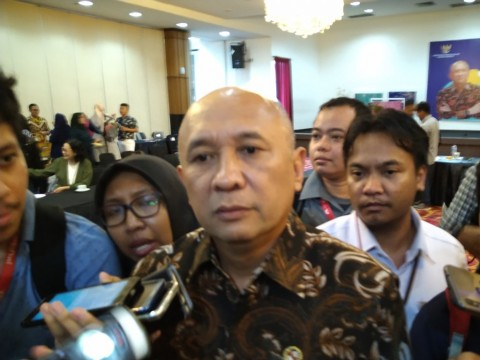 Menteri Teten Sebut Pentingnya UMKM Gunakan Pembayaran Digital
