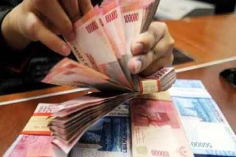 Borneo FC Tagih Pencairan Subsidi Sebelum Liga 1 Mulai