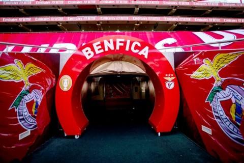UEFA Belum Siapkan Opsi Alternatif Lanjutan Liga Champions
