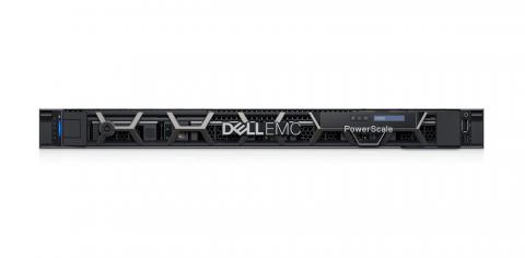 Dell EMC PowerScale Ingin Ciptakan Model Baru dalam Organisasi Data
