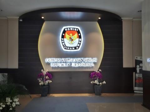 PKPU Pilkada 2020 Memasuki Tahap Pengundangan