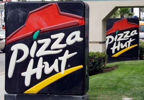 Laba Bersih Emiten Pengelola Pizza Hut Turun