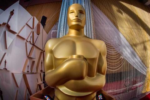 Sineas Indonesia Diundang Gabung Akademi Penyelenggara Oscar