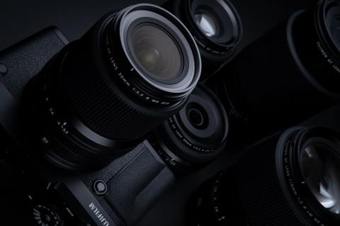 Fujifilm Indonesia Siap Bawa Lensa Fujinon Baru di Akhir Juli
