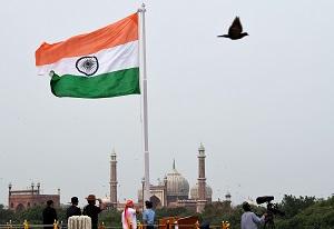 Meskipun Naik, Manufaktur India Masih Terkontraksi