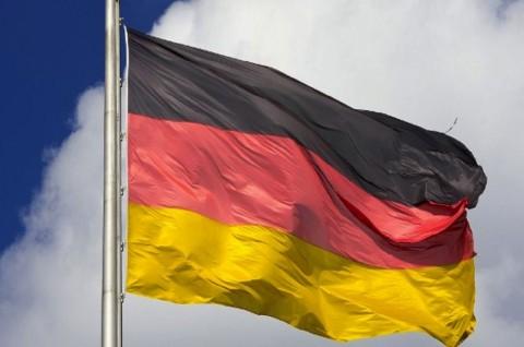 Bisnis Perdagangan Ritel Jerman Naik 13,9%