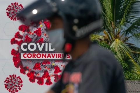 Hadiri Pernikahan, 111 Orang di India Terinfeksi Covid-19