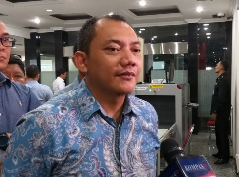 NasDem Masih Berharap Pembahasan RUU PKS Dilanjutkan