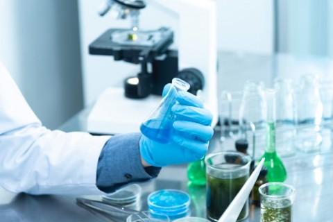 Peneliti: Tidak Ada Bukti Vitamin D Cegah Covid-19