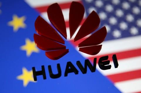 FCC Sebut Huawei dan ZTE Sebagai Ancaman Nasional
