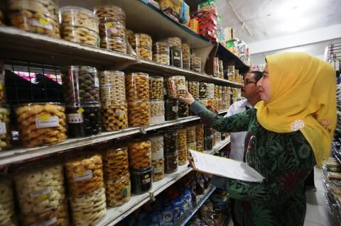 Kemendag Jaga Momentum Naiknya Ekspor Makanan Minuman ke Jepang