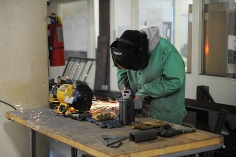 Produsen Baja Lanjutkan Transformasi Bisnis