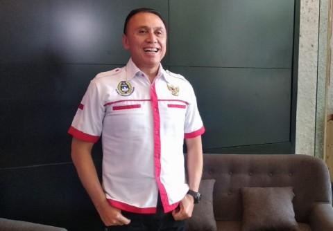 Menpora Jadi Ketua Panpel Piala Dunia U-20, PSSI Angkat Bicara