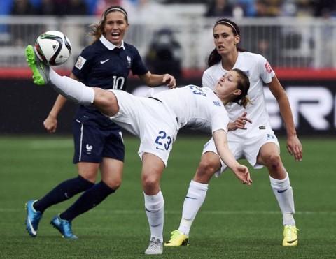 Real Madrid Segera Miliki Tim Putri