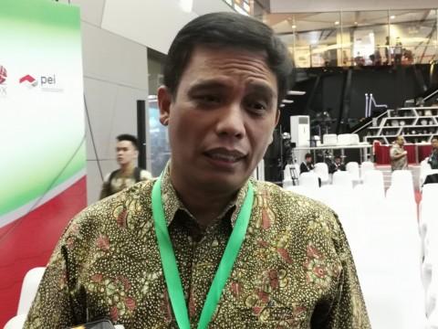 Likuiditas BTN Aman, Nasabah Diminta Tak Panik
