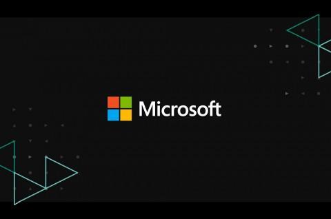 Microsoft Gelar Inisiatif untuk Bantu 25 Juta Orang