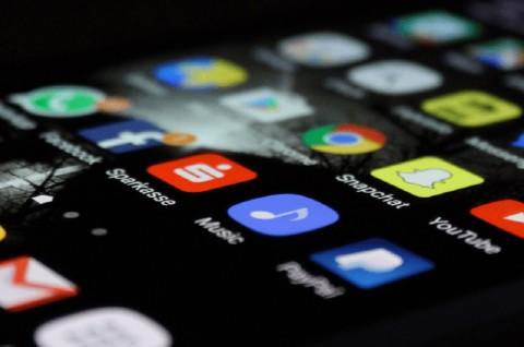 AppsFlyer: Retargeting Jadi Strategi Efektif di Asia Pasifik