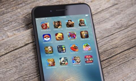 3 Kota Besar Indonesia Ini Punya Pengalaman Main Game Mobile Terbaik