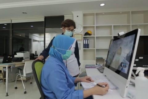 Pentingnya Penerapan Teknologi Digital dalam Meningkatkan Layanan Kesehatan