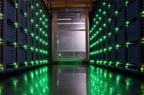 Alibaba Cloud Siap Buka Data Center Ketiga di Indonesia