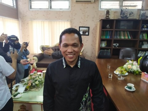 Bupati Lumajang Izinkan Wisata Bromo Dibuka Lagi