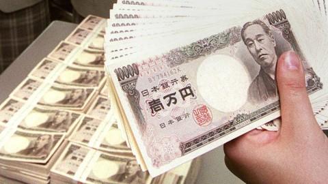 Penerbitan Samurai Bond Antisipasi Kebutuhan Belanja