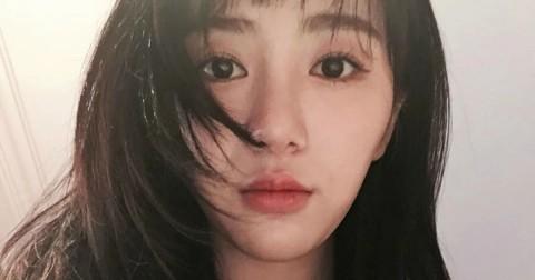 Pengakuan Mina Sering Di-bully Sesama Personel AOA Bikin Heboh