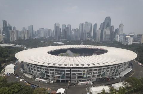 Kemenpora dan PSSI Intensifkan Persiapan Piala Dunia U-20