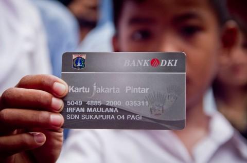 DPRD DKI Dorong Jaminan KJP bagi Siswa di Sekolah Swasta