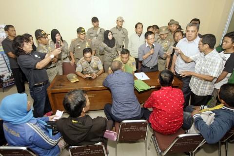 FSGI Minta Kemendikbud Pelototi Juknis PPDB