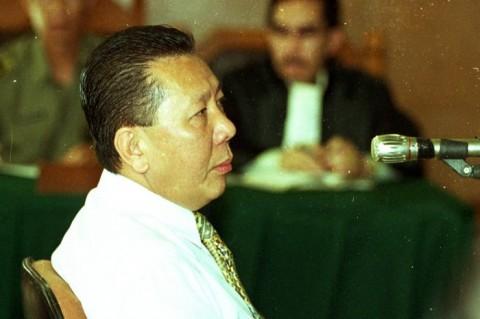PN Jaksel Kembali Gelar Sidang PK Djoko Tjandra