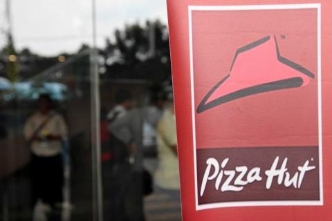 Sarimelati Kencana Tak Terafiliasi Operator Pizza Hut di AS