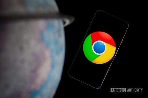 Chrome Android Segera Jadi Versi 64-bit