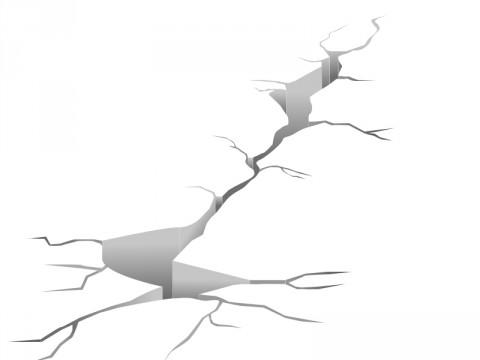 Gempa Bermagnitudo 6,1 Guncang Jepara
