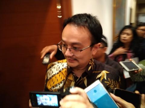 Implementasi IA-CEPA Bermanfaat untuk Perekonomian Indonesia