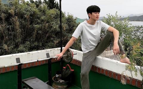 Daftar Aktor Korea Termahal 2020
