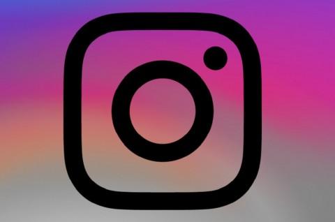 Manfaatkan Blokir TikTok, Instagram Hadirkan Reels di India