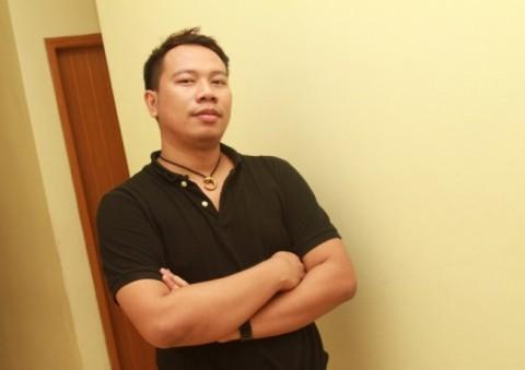 Vicky Prasetyo Ditahan Terkait Kasus Pencemaran Nama Baik