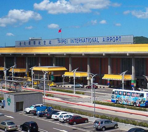 Obati Kerinduan Traveling, Taiwan Terapkan Tur Penerbangan 'Palsu'