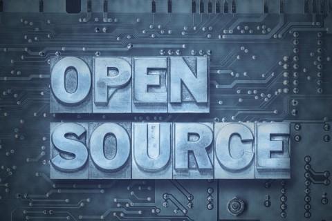 Equnix: Open Source Jadi Masa Depan Bisnis
