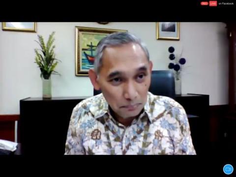 LPDP Dorong Anak Indonesia Kuliah di Kampus Top Amerika