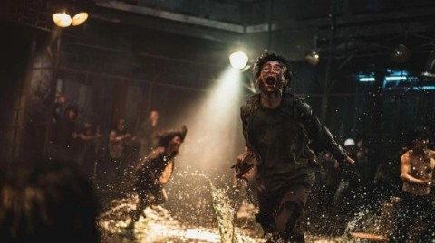 Film Peninsula Berpeluang Tayang dalam Pembukaan Bioskop Singapura