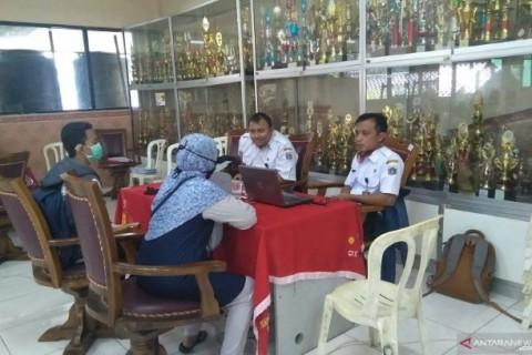 PPDB DKI Tahap Akhir dan Harapan Mendapatkan Bangku Sisa