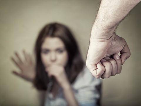 Kasus Kekerasan Seksual di Indonesia Meningkat