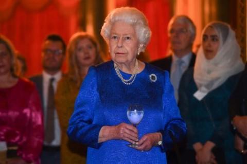 Kediaman Ratu Elizabeth Dibuka untuk Umum Akhir Juli