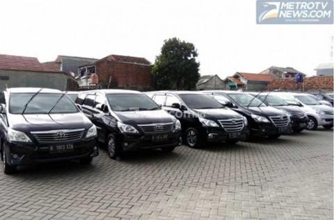 Kesalahan Umum yang Sering Terjadi saat Membeli Mobil Bekas