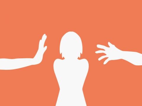 Istana Terus Pantau Kasus Kekerasan Seksual