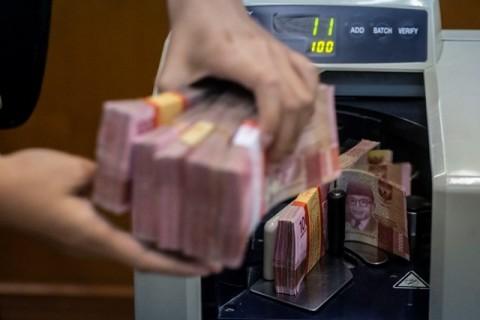 Suntikan Modal Bantu Bank Bangkit dari Dampak Pandemi