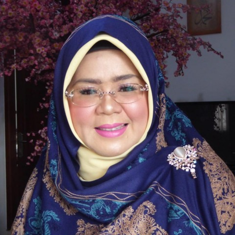 Prospek Bank Syariah BUMN dalam Membangun Ekonomi Umat