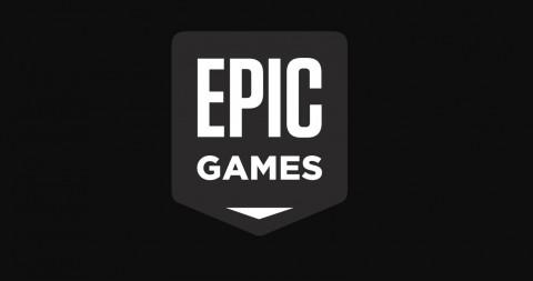 Epic Games Terima Suntikan Dana dari PlayStation